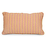 Sucre Daybreak Indoor / Outdoor Lumbar Pillow