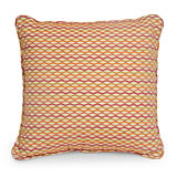 Sucre Daybreak Indoor / Outdoor Pillow