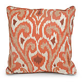 La Paz Daybreak Indoor / Outdoor Pillow