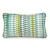 Quito Breeze Indoor / Outdoor Lumbar Pillow