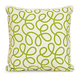 Winyah Palmetto Indoor / Outdoor Pillow