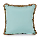Canvas Glacier 5428 Indoor / Outdoor Pillow