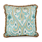 La Paz Breeze Indoor / Outdoor Pillow