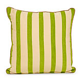 Riverwalk Palmetto Indoor / Outdoor Pillow