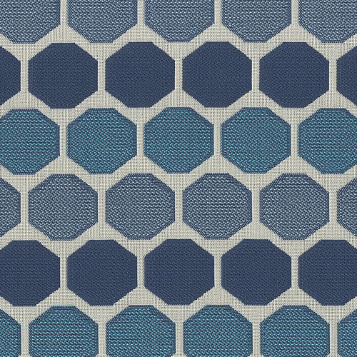 Laurie Bell Outdoor Fabric & Rugs