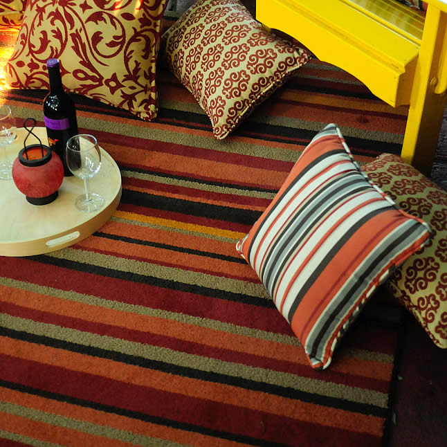 Outdoor Rugs Designer Fade Resistant Patio Rugs By